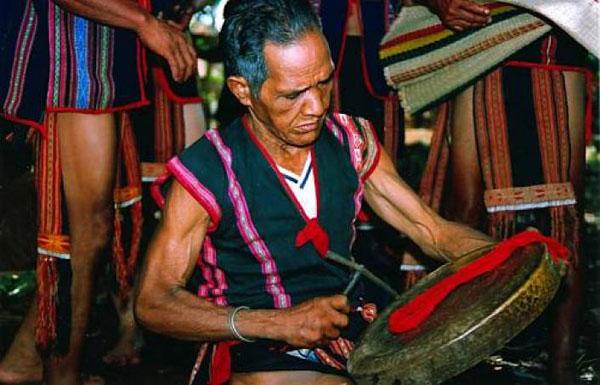 gongs master.jpg