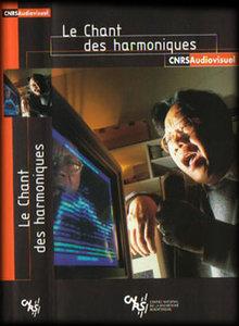 TQH-chant-des-harmoniques