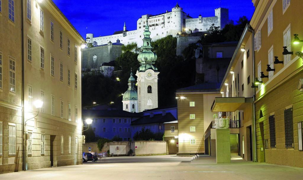 voice symposium 2016 salzburg austria