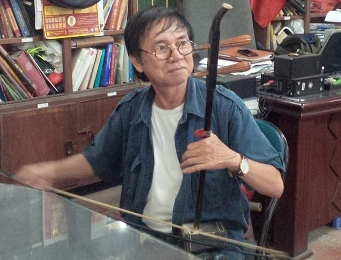nhac si Thao Giang m.jpg