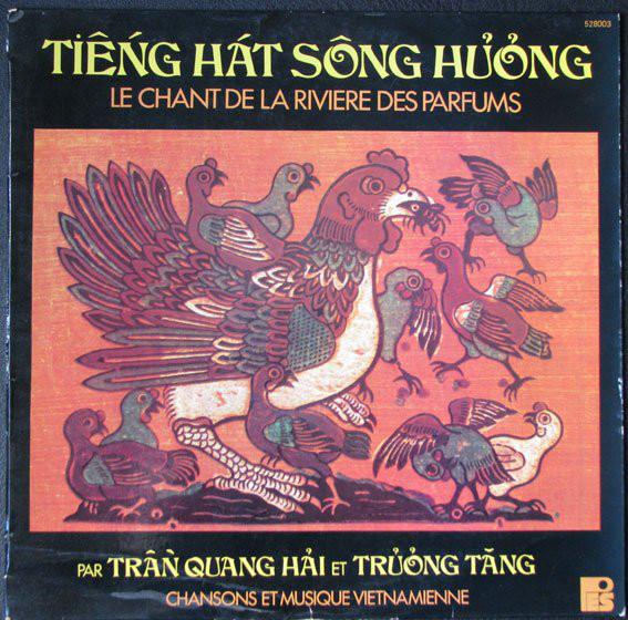 RECTO TIENG HAT SONG HUONG.jpg