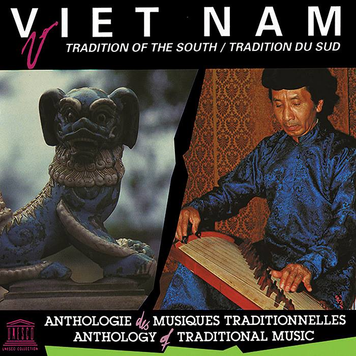 nguyen-vinh-bao-cd-unesco-tc3a1i-be1baa3n-smithsonian-institute-usa