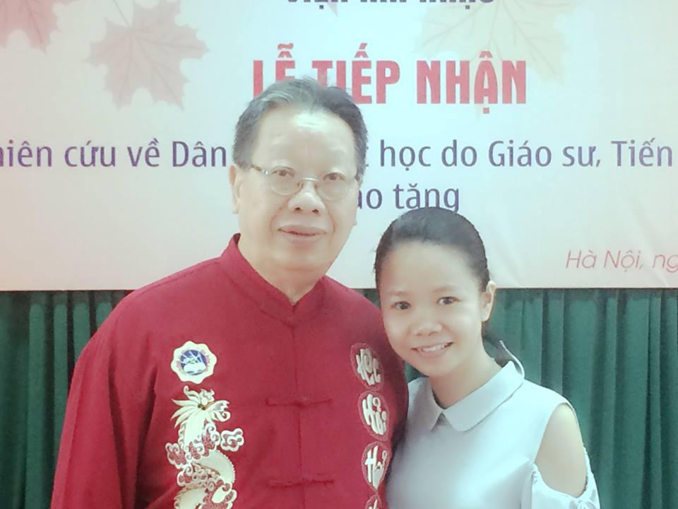 tran quang hai & hô thu hương , 20.04.17 BÀO VIETNAM NET.jpg