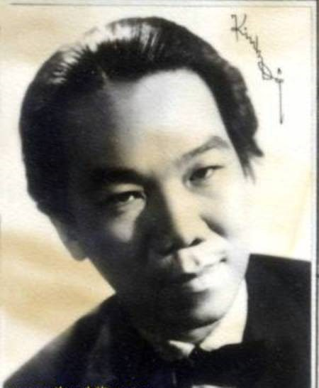 TRAN VAN TRACH 1941