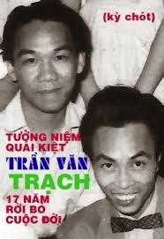 TRAN VAN TRACH DUC QUYNH