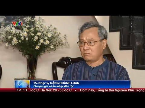 dang hoanh loan