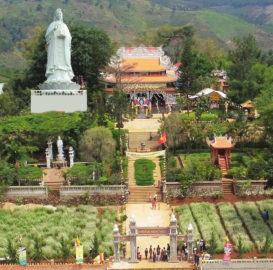 chùa Vạn Đức Dalat.jpg