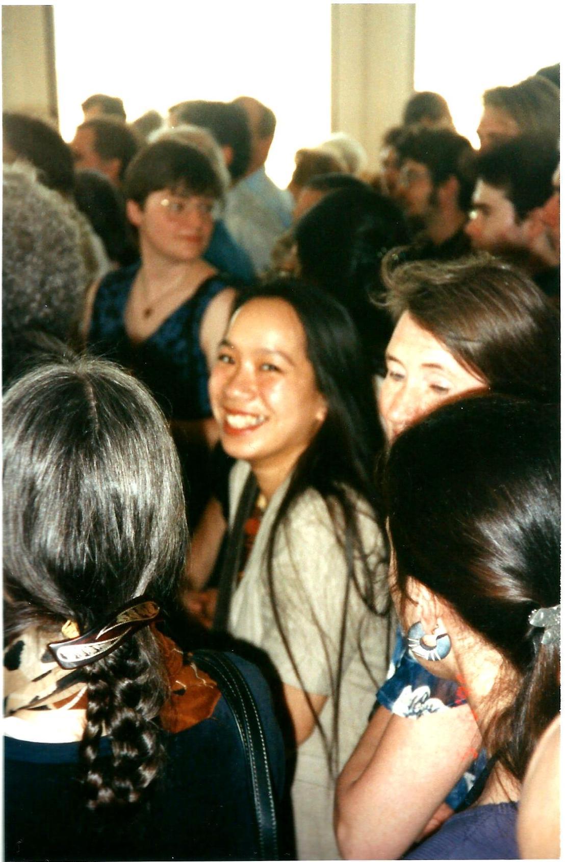 TQH CRISTAL 1996 1.jpg