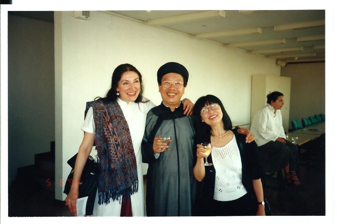 TQH CRISTAL 1996 12.jpg