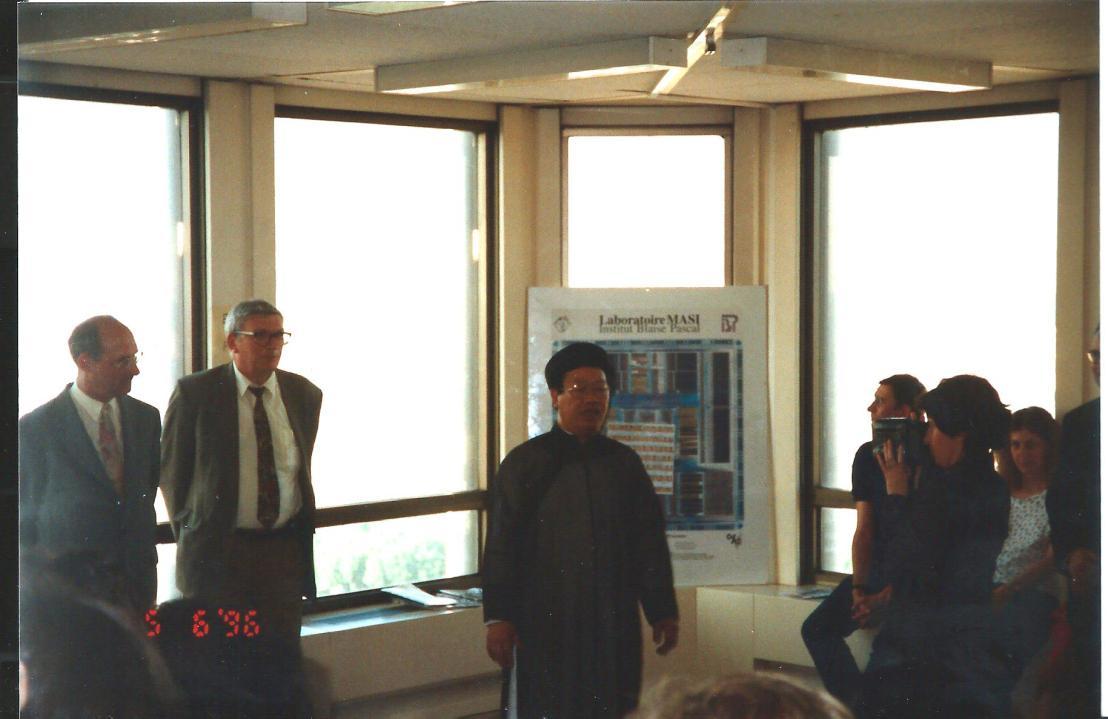 TQH CRISTAL 1996 21.jpg