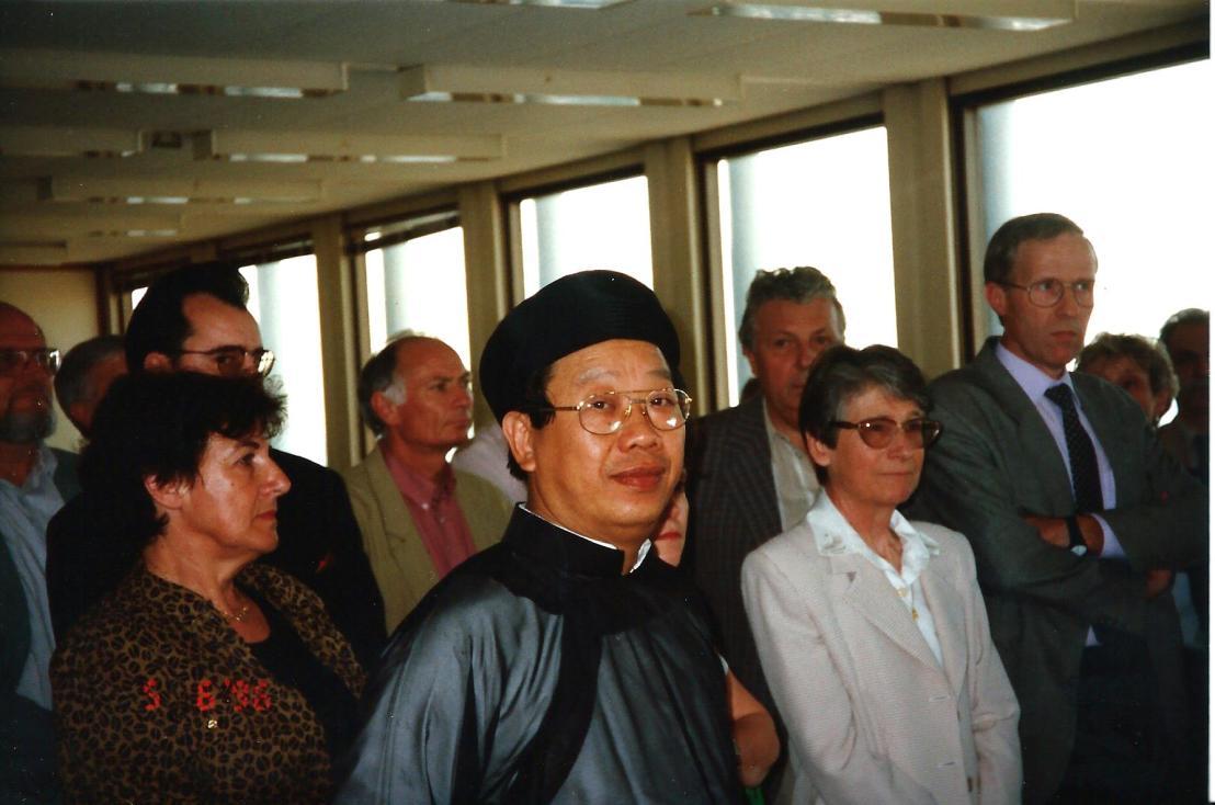 TQH CRISTAL 1996 22.jpg