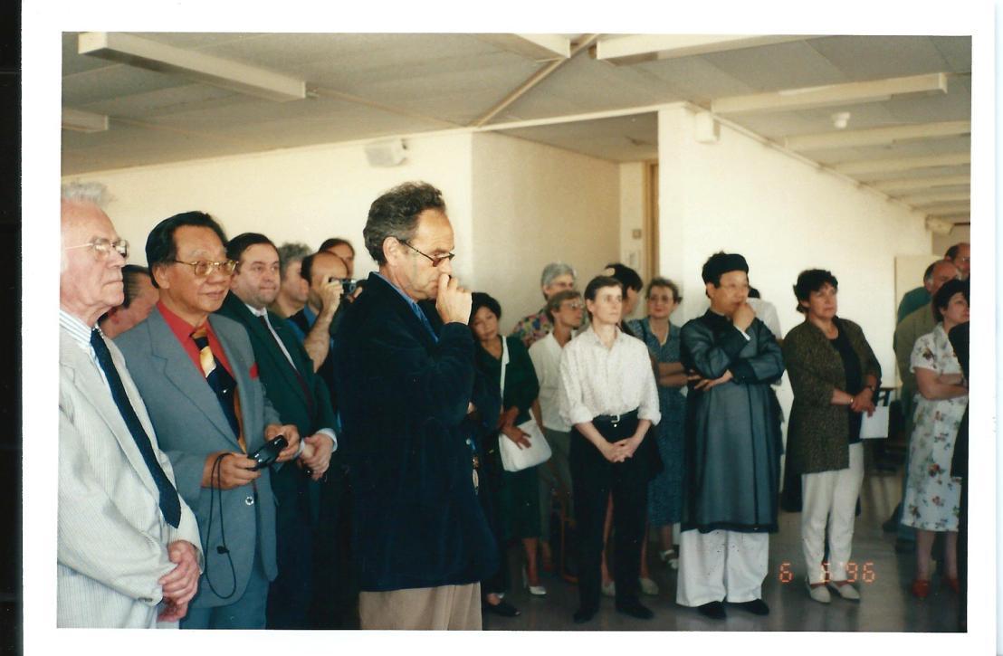 TQH CRISTAL 1996 23.jpg