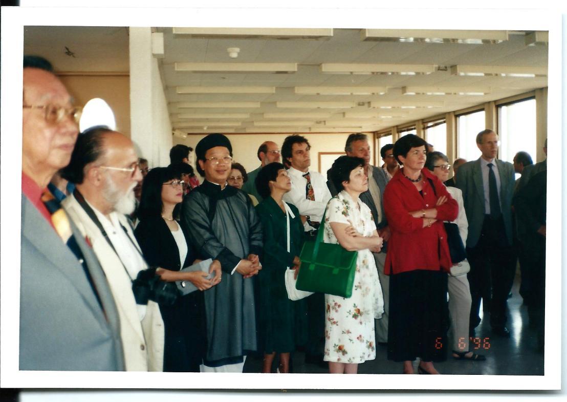 TQH CRISTAL 1996 27.jpg