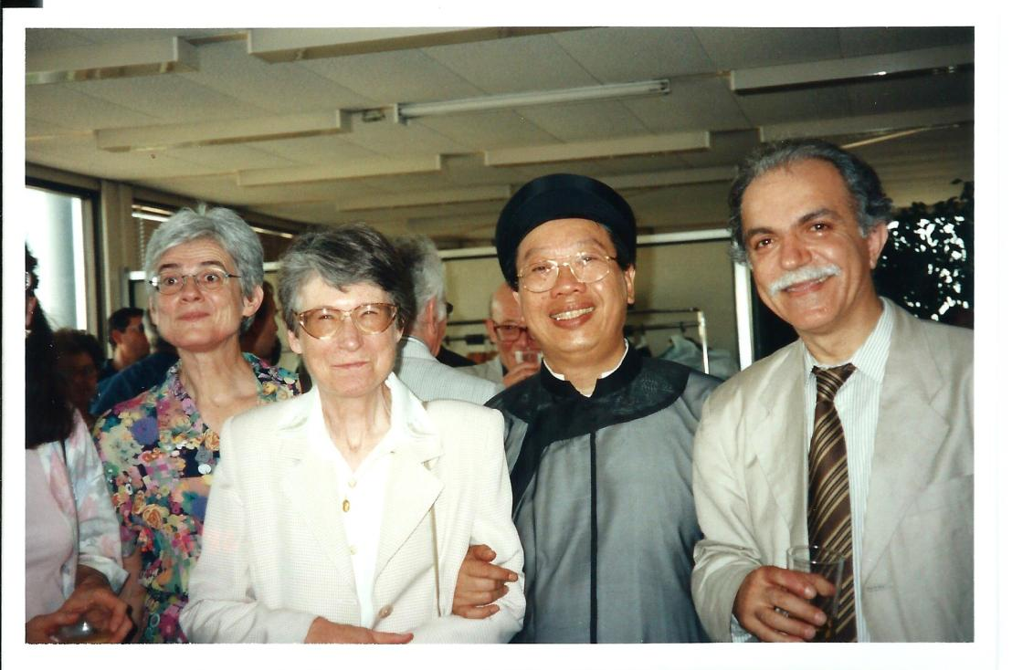 TQH CRISTAL 1996 4.jpg