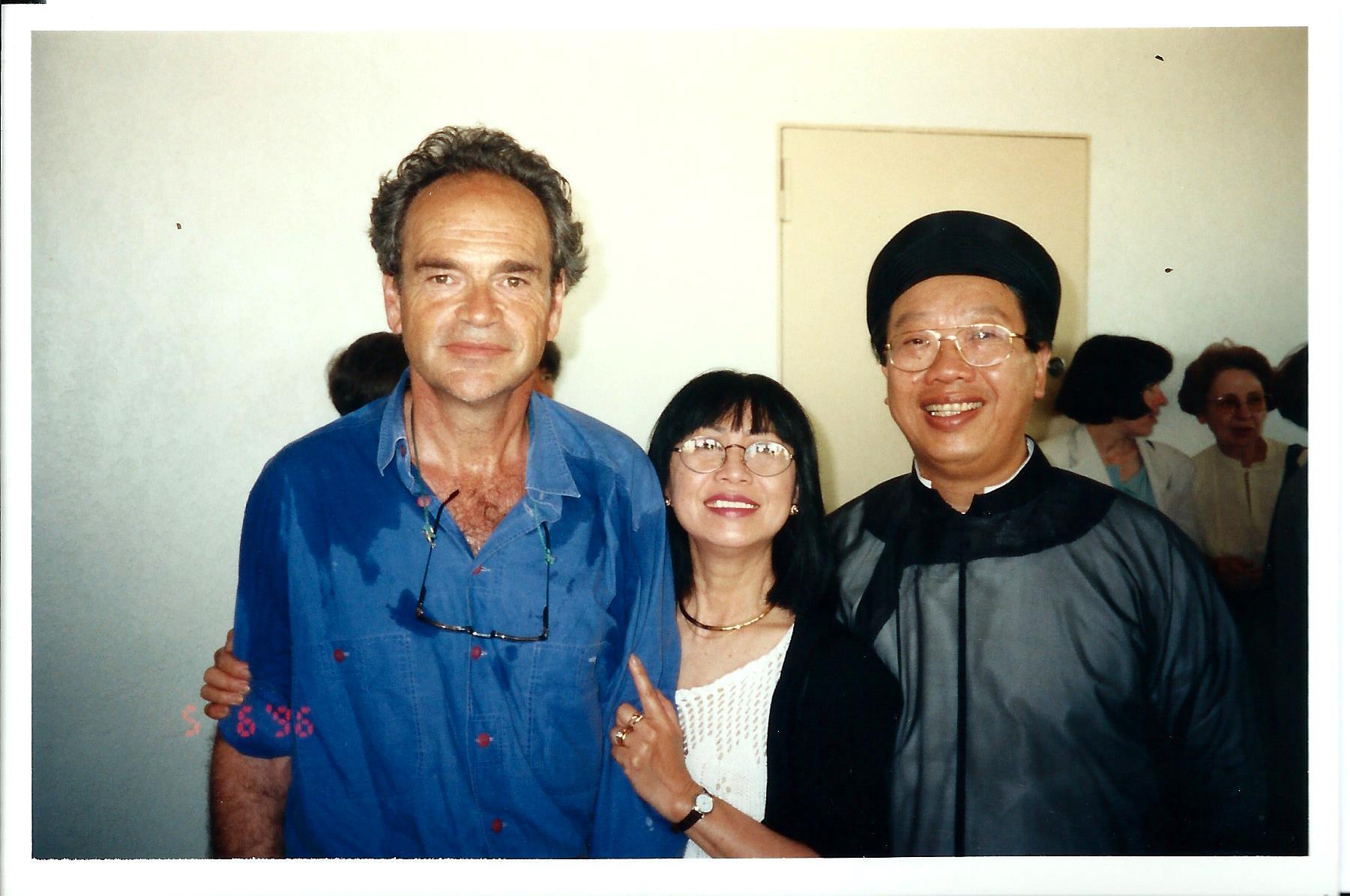 TQH CRISTAL 1996 6