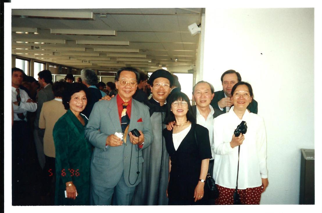 TQH CRISTAL 1996 8