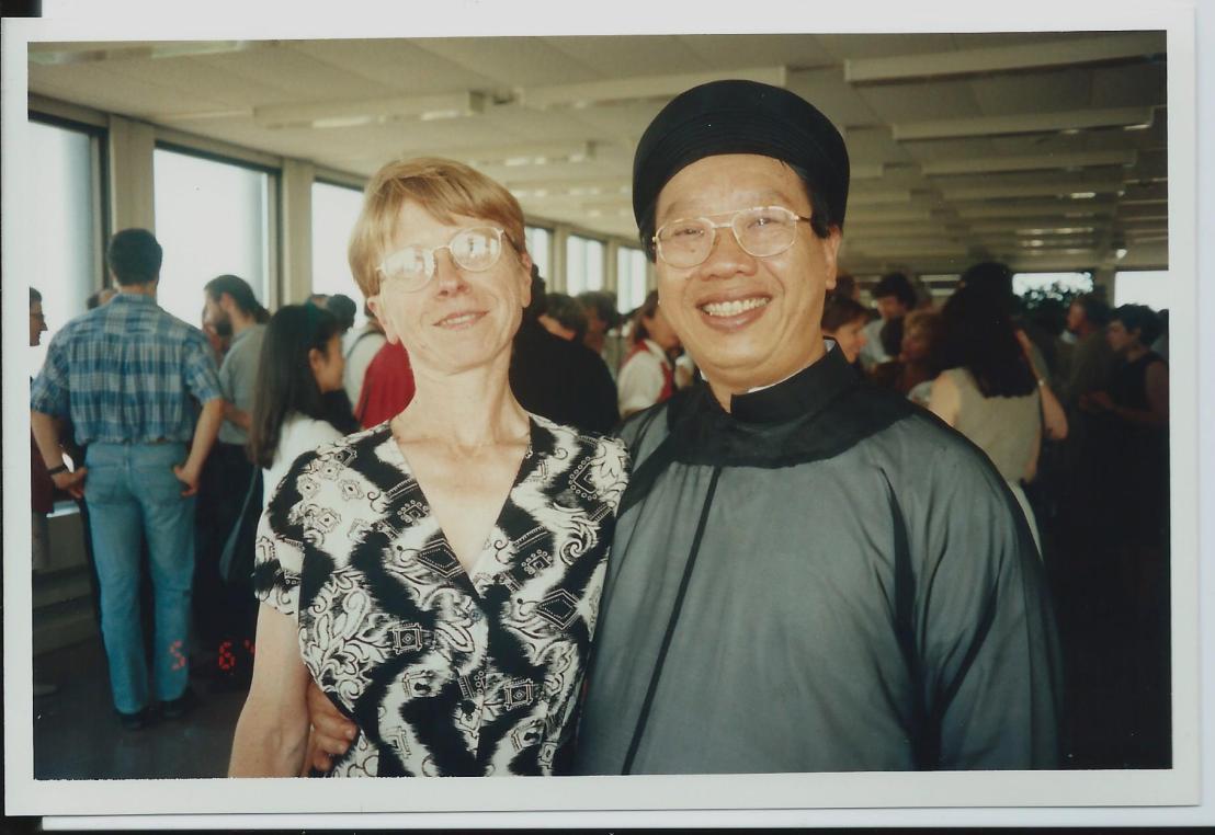 TQH CRISTAL 1996 9.jpg