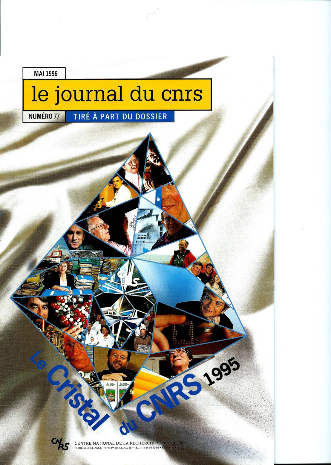 tqh cristal cnrs 1996 1.jpg