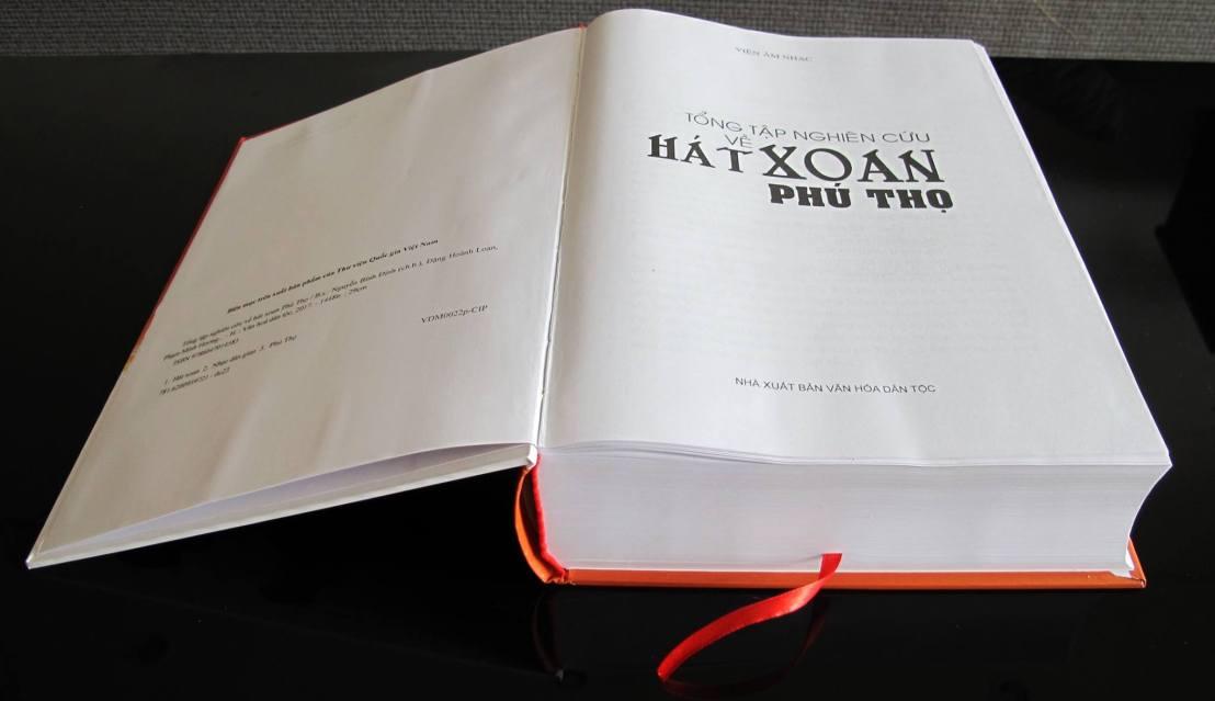 HAT XOAN 3.jpg