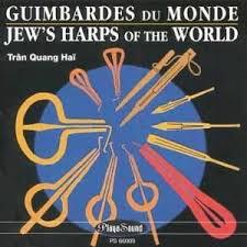 guimbardes 3