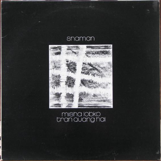 shaman 7.jpg