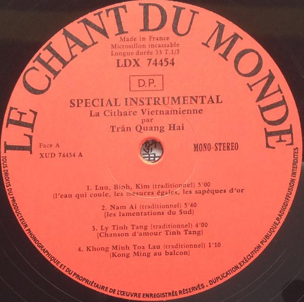 special instrumental 7.jpg