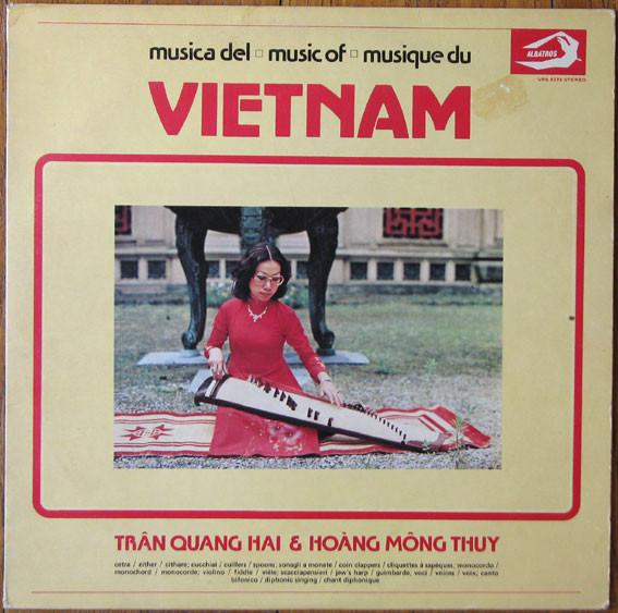 vietnam albatros 11