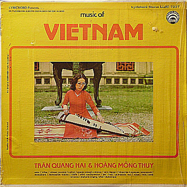 vietnam lyrichord 11.jpg
