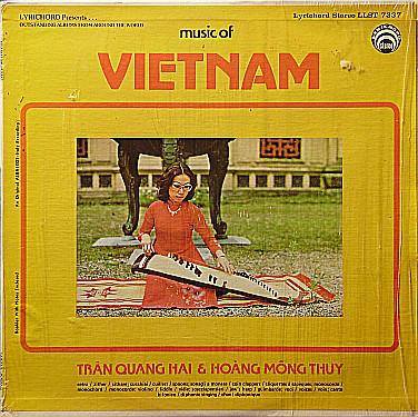 vietnam lyrichord 11.jpg