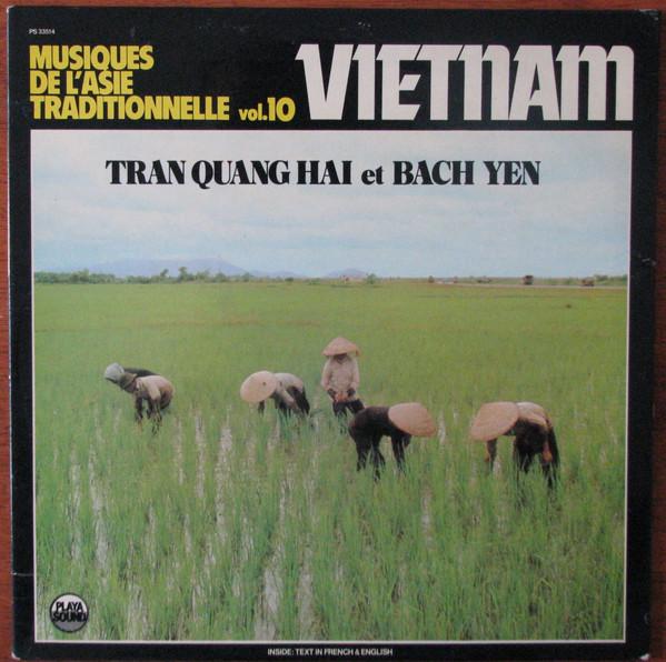 vietnam playasound 8.jpg
