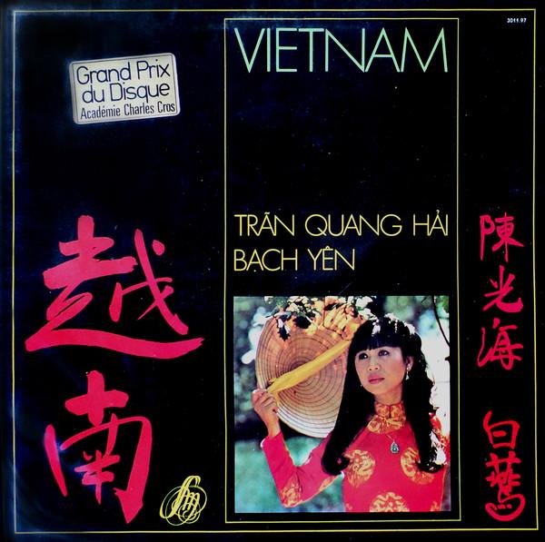 vietnam tqh by 6
