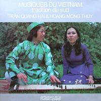 vietnam tqh hmt 10