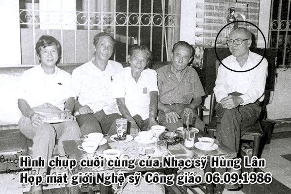 Hung Lan hinh cuôi cùng 1986.jpg