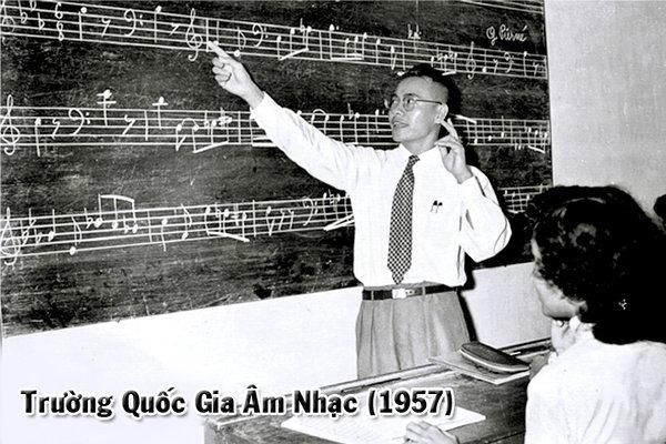 nghi-ve-nhac-sy-hung-lan-anh-ca-dau-dan-cua-dong-nhac-thanh-nien-h1