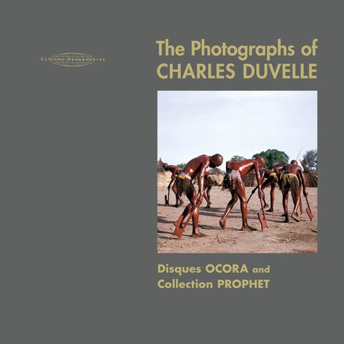 702_charles-cover.jpg