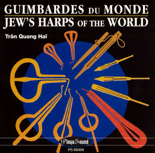tqh jew's harps of the world.jpg