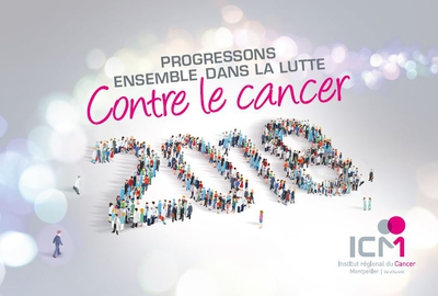 contre le cancer.jpg
