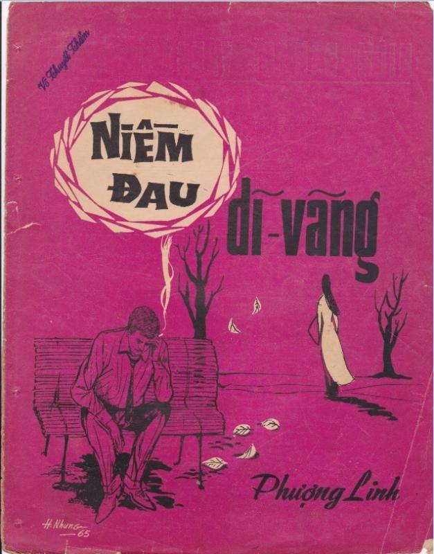 NVD 4