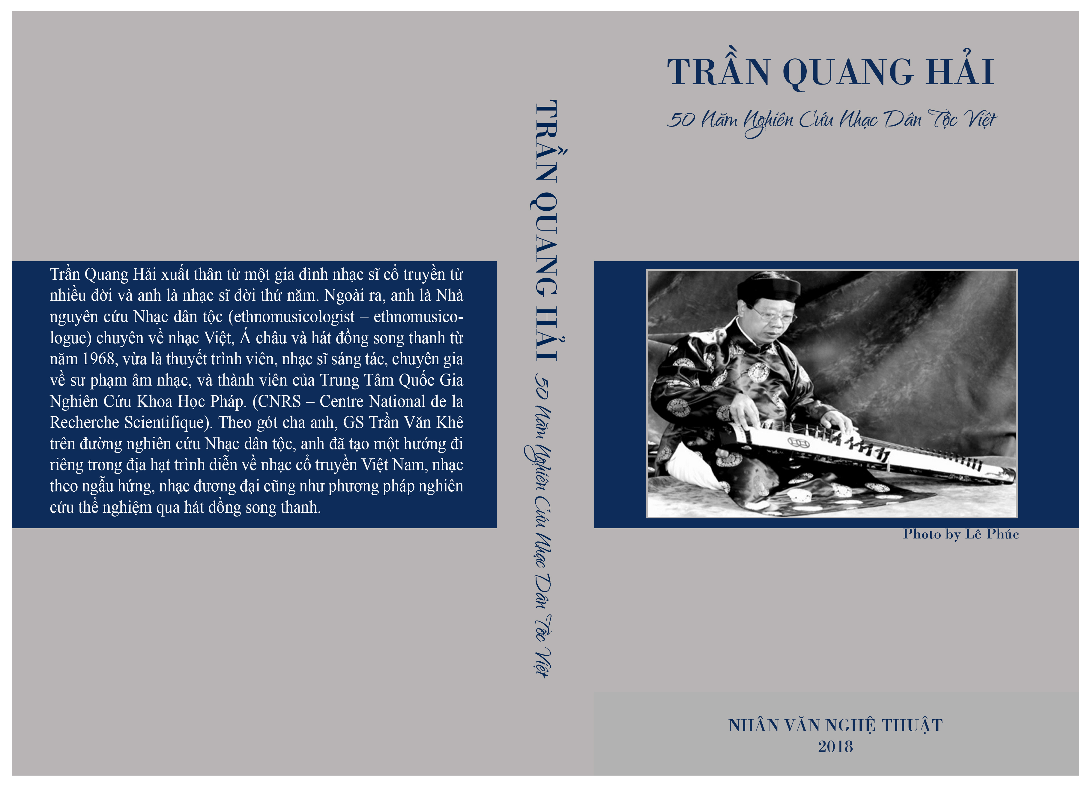Book Cover 10-7-18.jpg