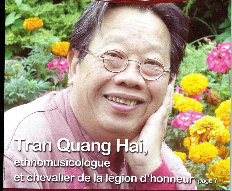 TQH CHEVALIER D'honneur ethnomusicologue.jpg